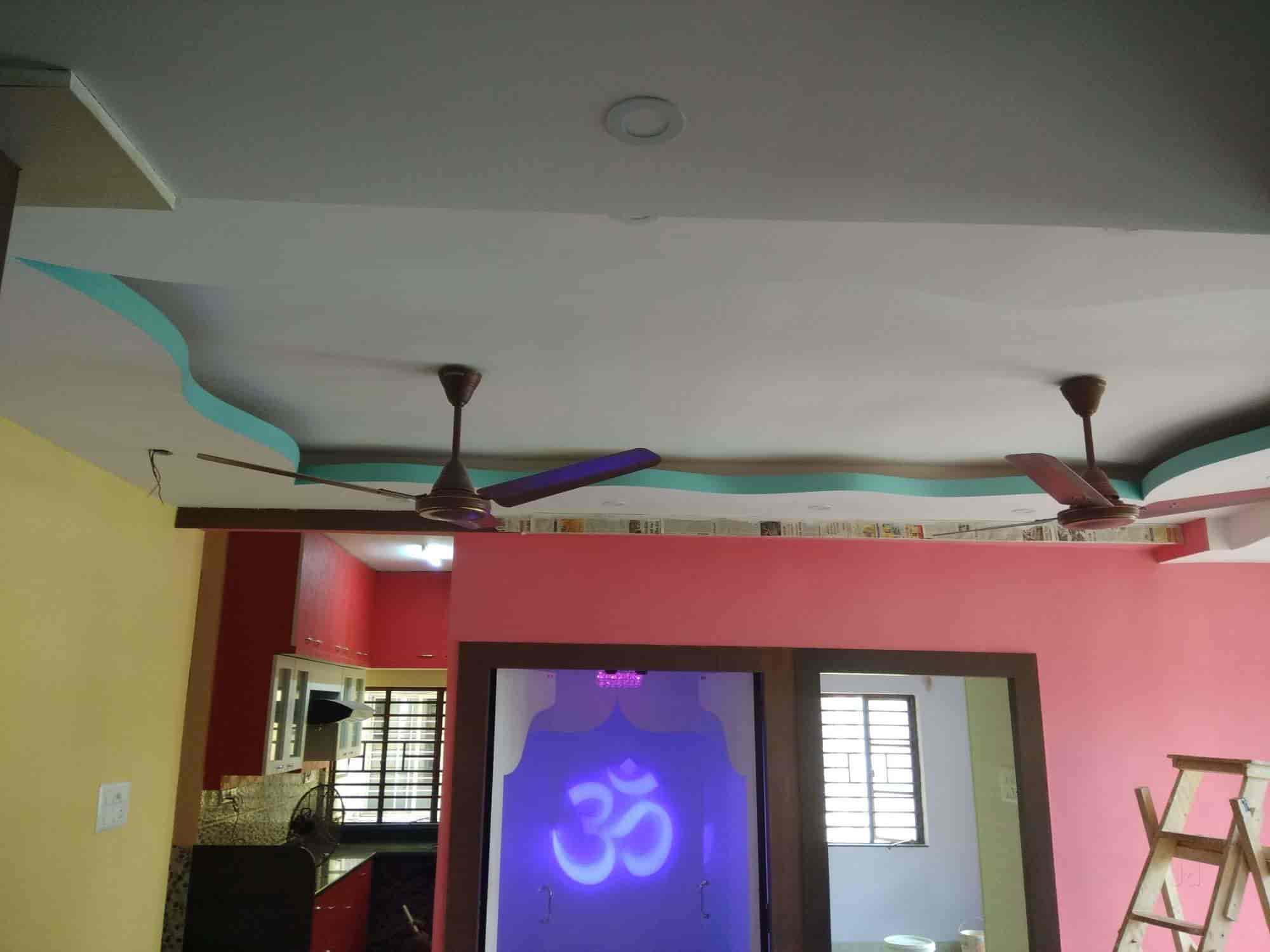 . Ss Interior Decoration Photos  Rajarhat Gopalpur  Kolkata  Pictures
