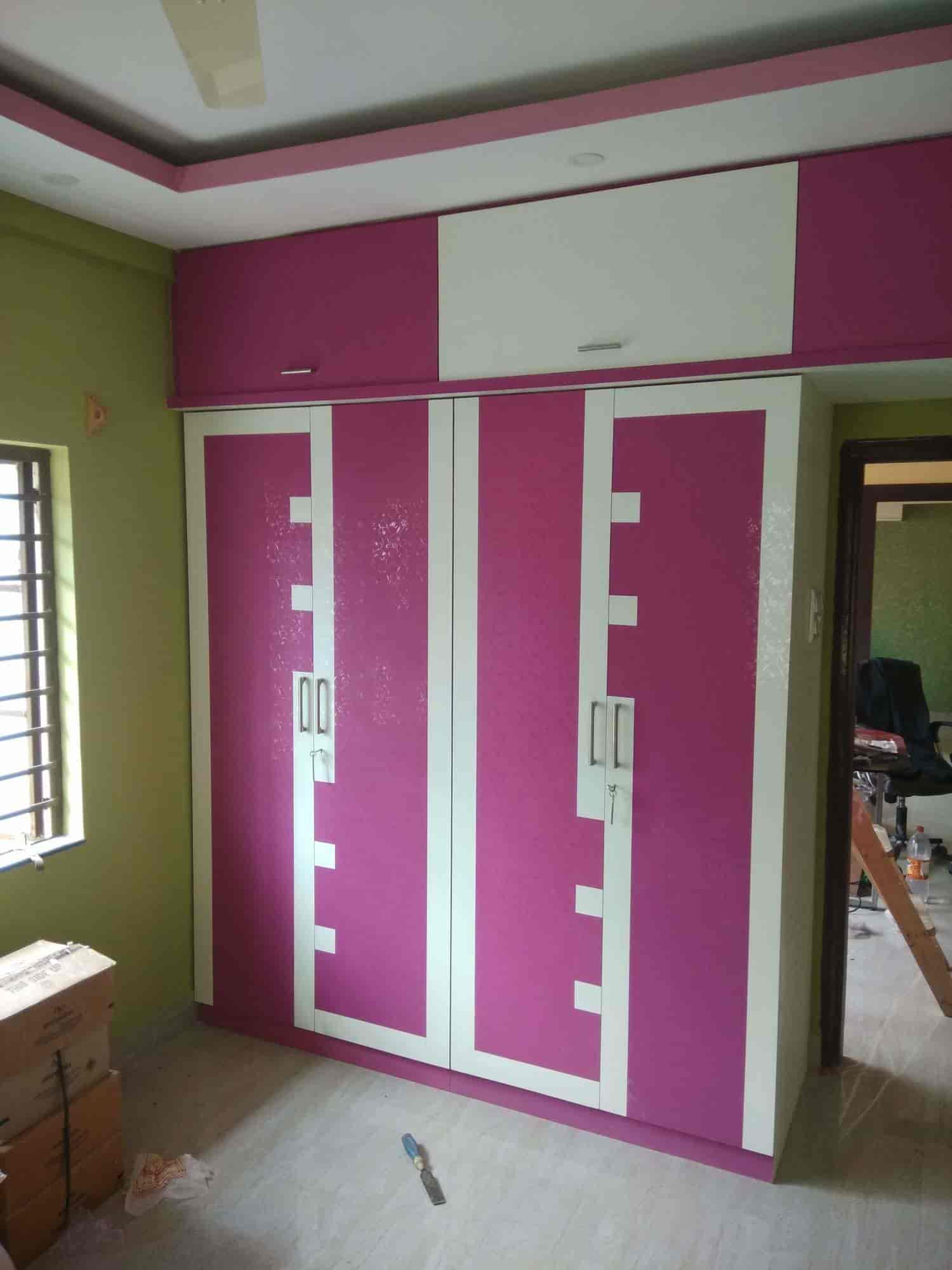 Ss interior decoration photos dum dum kolkata interior designers