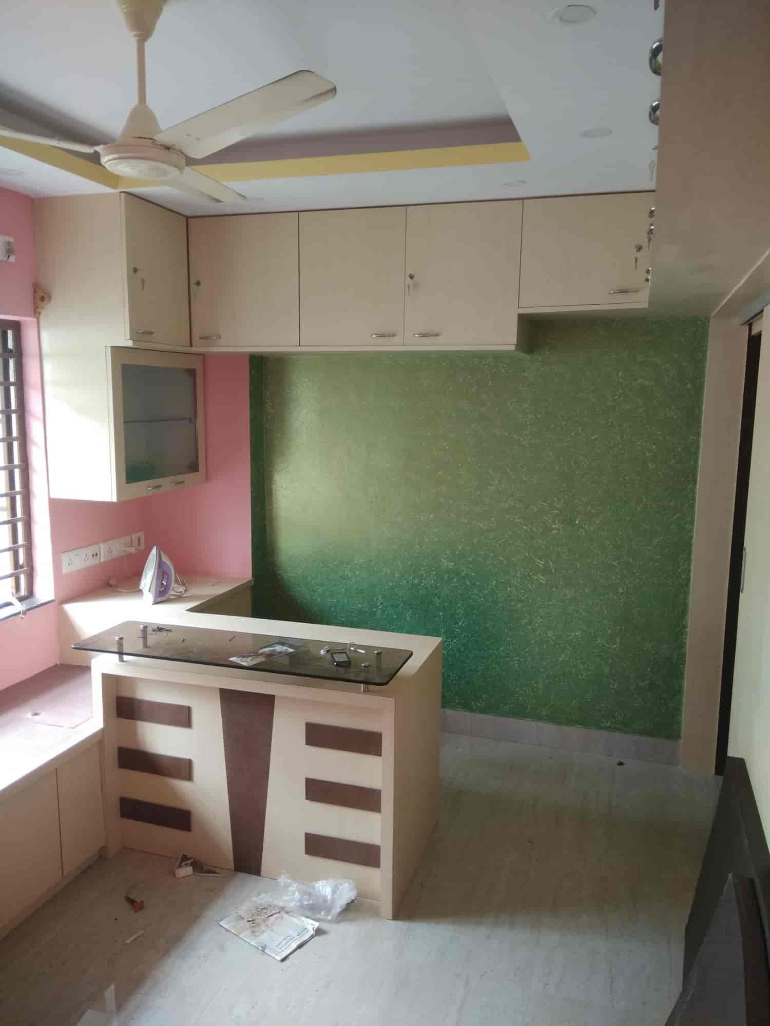 . Ss Interior Decoration Photos  Rajarhat Gopalpur  Kolkata  Pictures