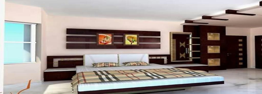 SS Interior Decoration, Dum Dum - Interior Designers in Kolkata ...