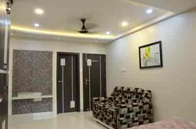 Rajesh Sharma Interior Designers Llp Photos, , Howrah- Pictures ...