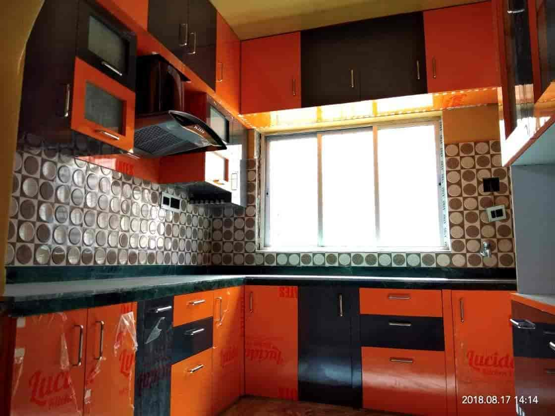 Dream Kitchen Interior Decoration Madhyamgram Water Purifier Dealers In Kolkata Justdial