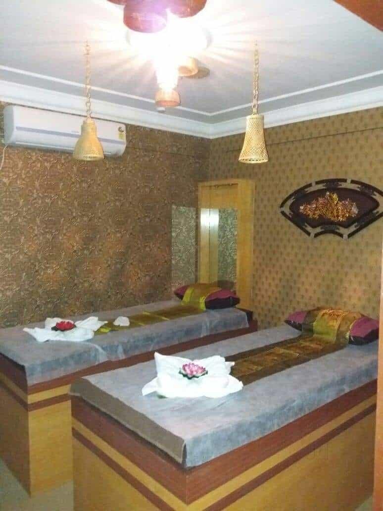 Fusion Spa Hamam Photos Kankurgachi Kolkata Pictures Images