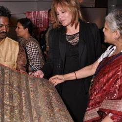 June Tomkyns, Salt Lake City Sector 1 - Salons in Kolkata - Justdial