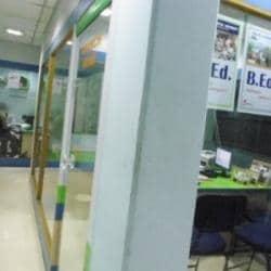 Sonar Bangla Institute Of Professional, Barisha - Colleges