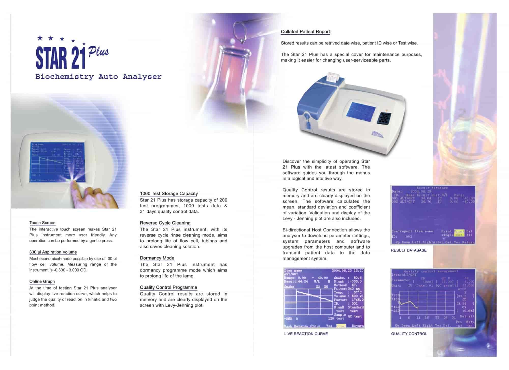 Digi Med Technologies, Dharmatala - Medical Equipment Dealers in