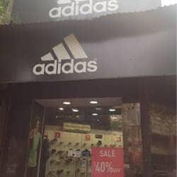 adidas showroom in esplanade off 52