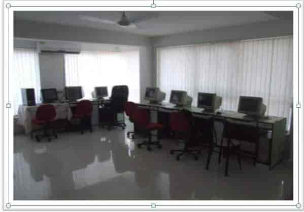 cadtrans infotech pvt ltd photos beliaghata kolkata pictures