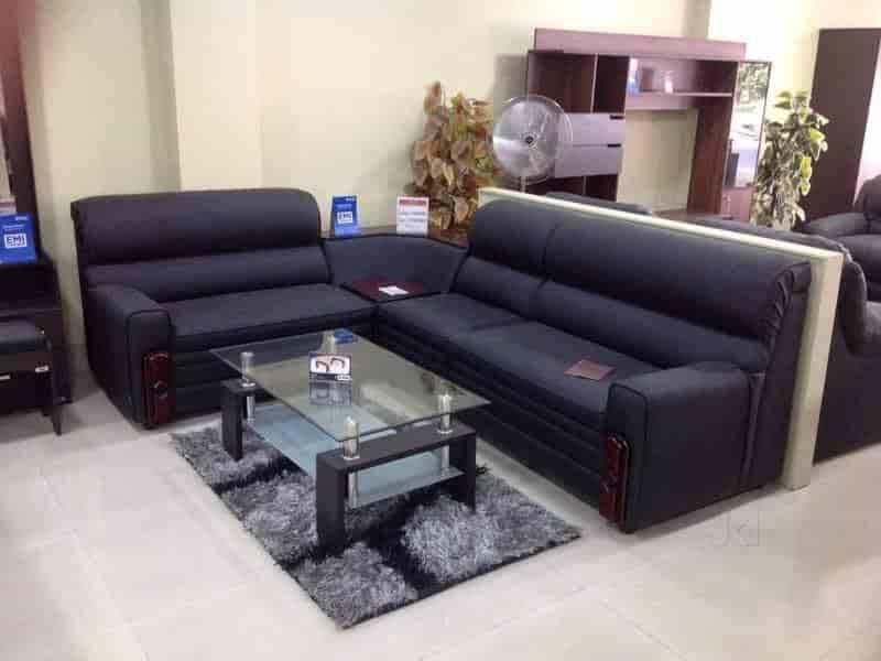 Admirable Damro Furniture Showroom Navapally Furniture Dealers In Inzonedesignstudio Interior Chair Design Inzonedesignstudiocom