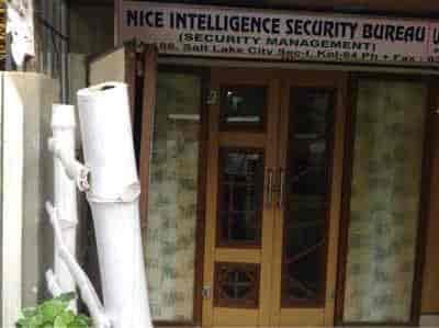 Nice intelligence security bureau photos kolkata pictures