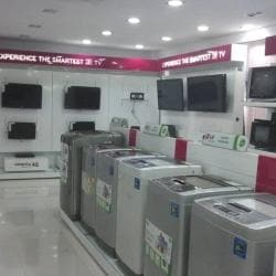 L G Service Centre Kadappakada Home Appliance Repair Services In Kollam Justdial