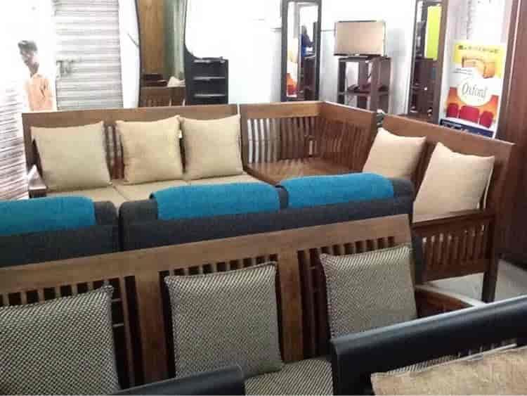Oxford furniture Mundakkal Kollam - Furniture Dealers - Justdial