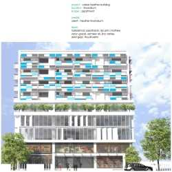 No Architects Designers And Social Artists Pattathanam Architects In Kollam Justdial