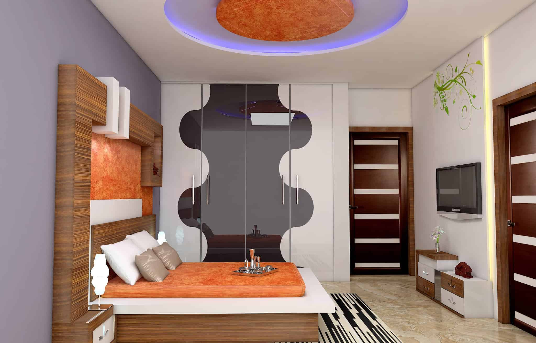 ... Interior Decorator   Shri Ram Design Engineer Photos, Mahaveer Nagar,  KOTA RAJASTHAN ...