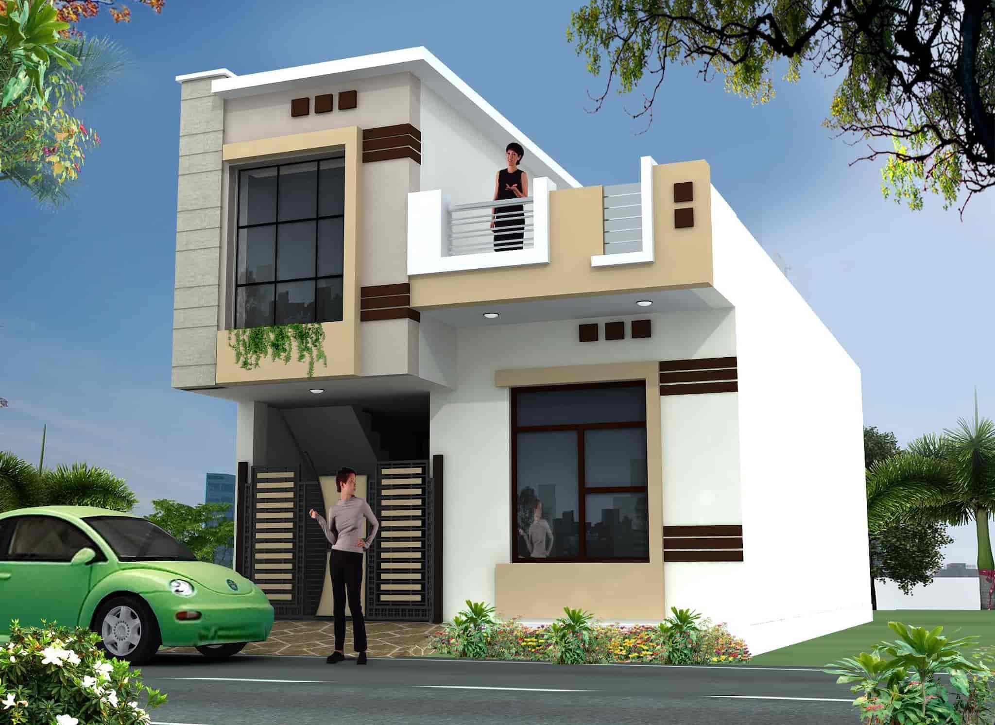 Home Design Engineer Home Inspiration
