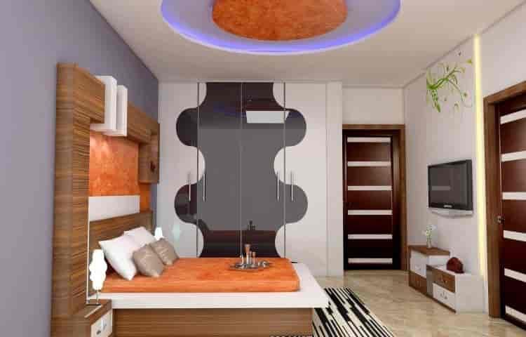 Shri Ram Design Engineer Mahaveer Nagar Kota Rajasthan