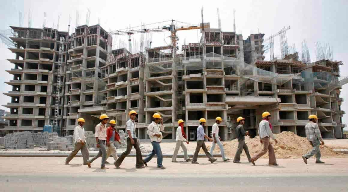 Sai Kripa Labour Supplier, Kota Junction - Placement Services (Candidate)  in Kota-Rajasthan, Kota-rajasthan - Justdial