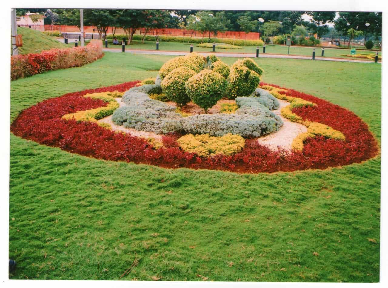 Beauty Home Garden Nursery Photos Kota Rajasthan Pictures