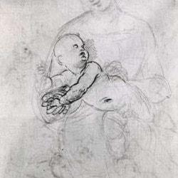 Shiva Sketch Art In Jawahar Nagar Kota Rajasthan Justdial