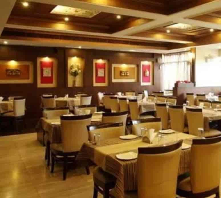 Swagat Restaurant Photos Jhalawar Road Kota Rajasthan Pictures