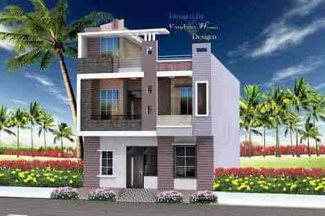 vandana home design photos gumanpura kota rajasthan pictures rh justdial com