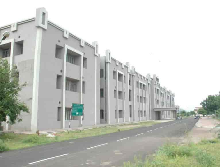 Government Medical College Kota Borkheda Colleges In Kota Rajasthan Kota Rajasthan Justdial