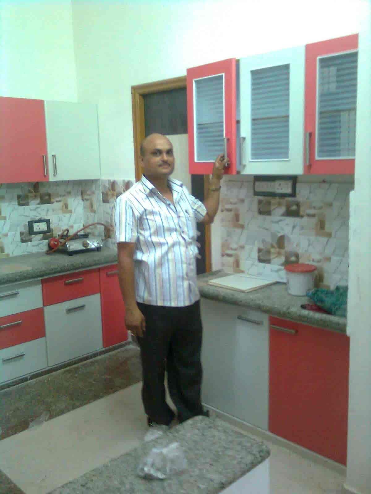 Dev Kitchen home appliance Photos, Gumanpura, Kota-Rajasthan ...