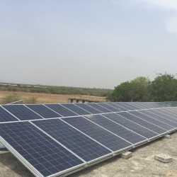 Topsun Energy Ltd  - Solar Panel Manufacturers in Kota-Rajasthan