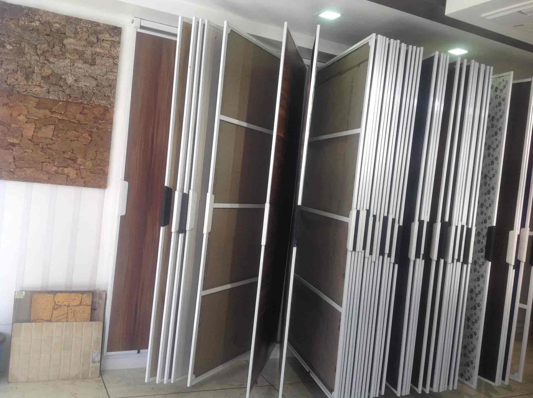 B Timber Industries Small Industrial Area - Plywood Dealers in Kota-Rajasthan - Justdial & B Timber Industries Small Industrial Area - Plywood Dealers in Kota ...