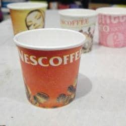 Eco Paper Cups, Kota City - Paper Cup Making Machine
