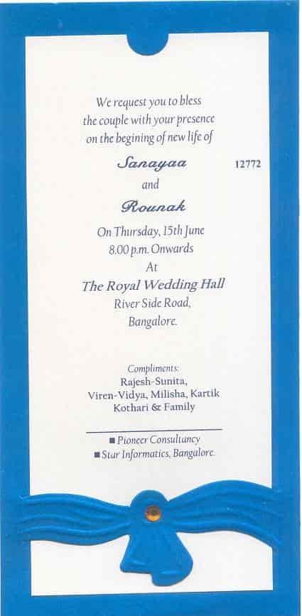 Yash Enterprises Rampura