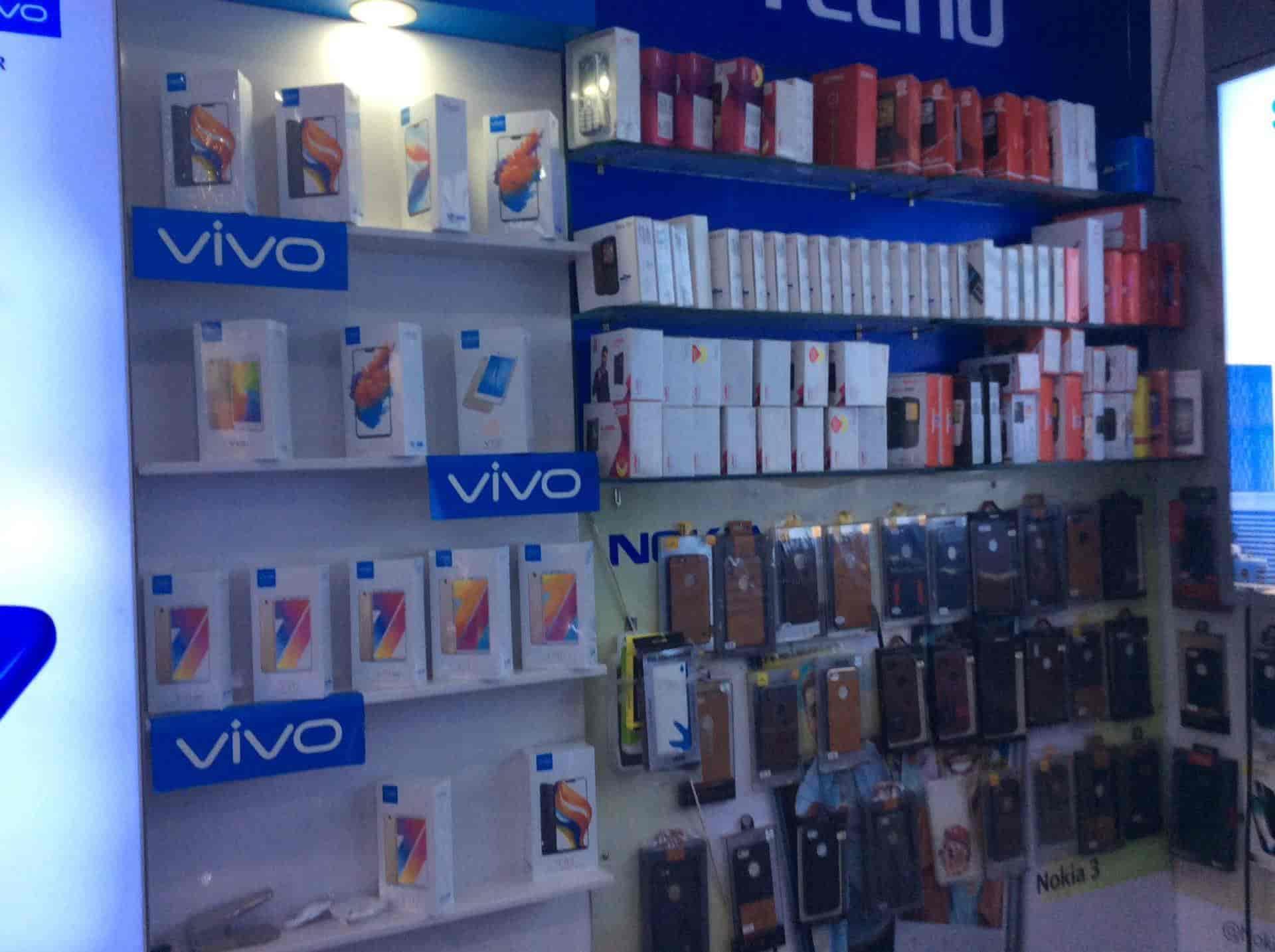 d0808e640be ... Sagar Mobile Store Photos