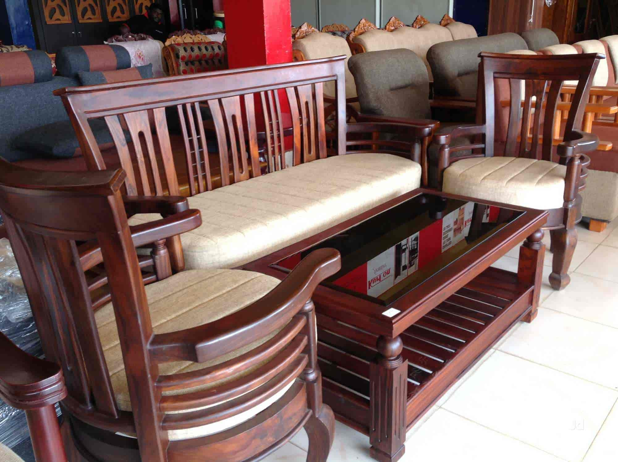 Royal Furniture Kodimatha Kottayam Furniture Dealers In Kottayam