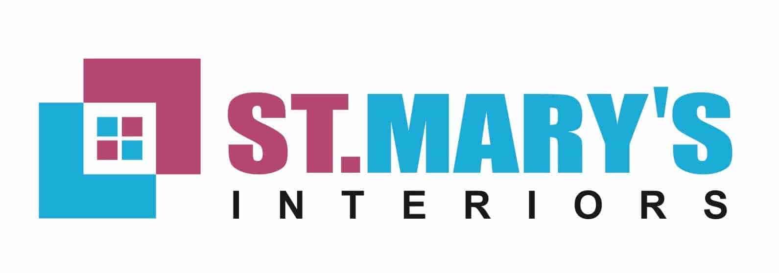 Stmarys Interiors Photos, Nattassery S H Mount, Kottayam- Pictures ...
