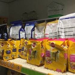 Smart Pets, Athirampuzha - Pet Food Dealers in Kottayam