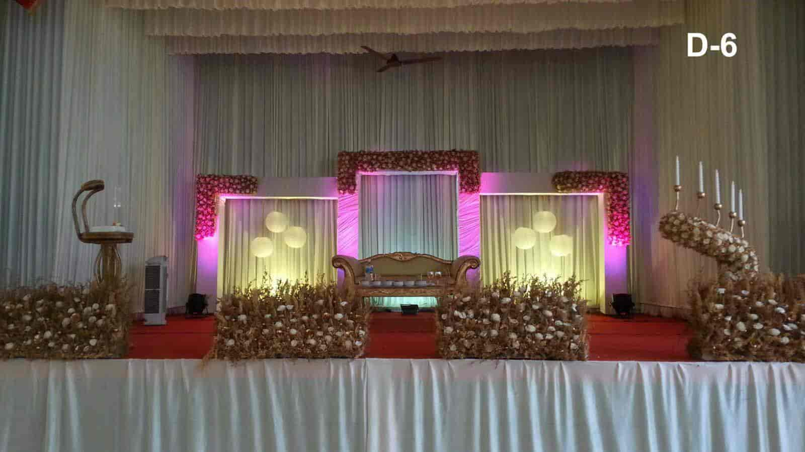 Abiah Catering And Event Management Photos Kottayam Pictures