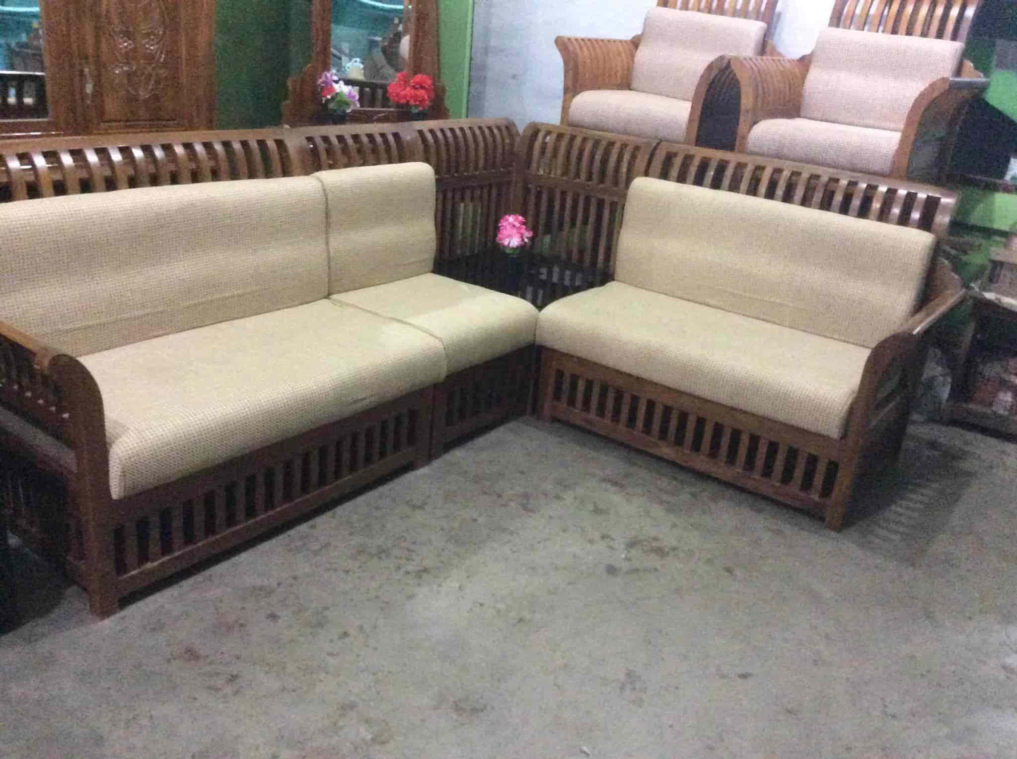 ... Furniture   Idea Furniture Photos, Pala Town, Kottayam   Furniture  Dealers ...