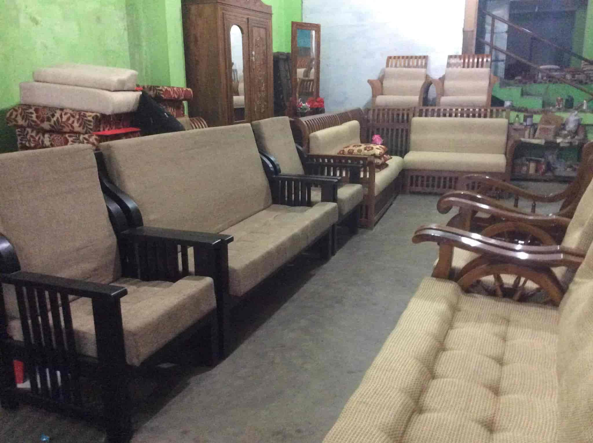 Idea Furniture Photos Pala Town Kottayam Pictures Images