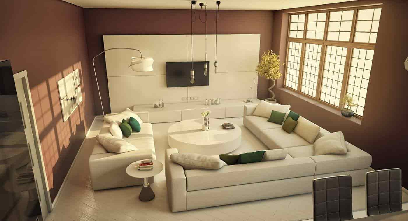 lucas india industries furniture and home interiors photos nalukody