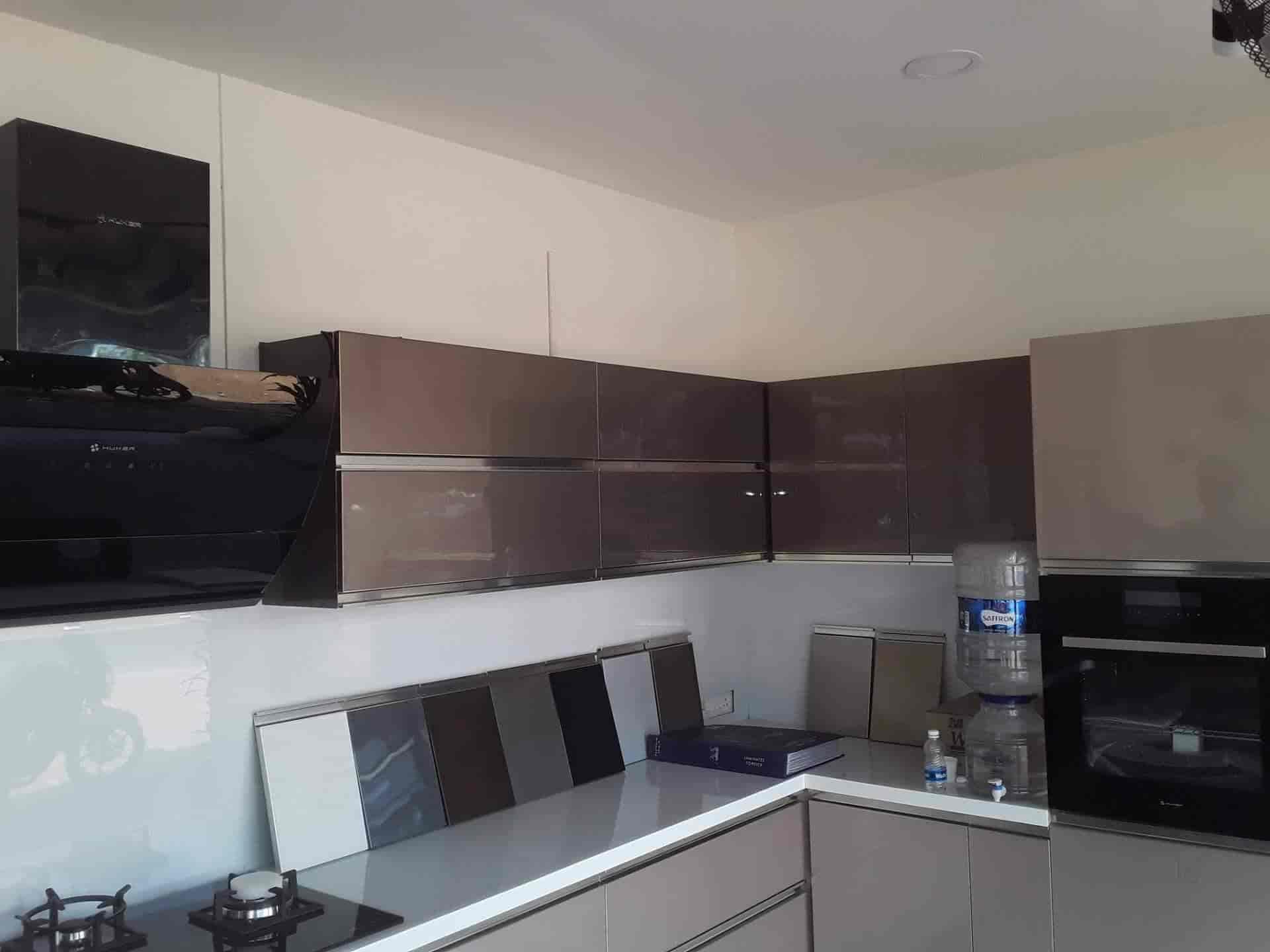 G Home Interiors Opposite Theyyampattil Furniture Interior Designers In Kozhikode Justdial