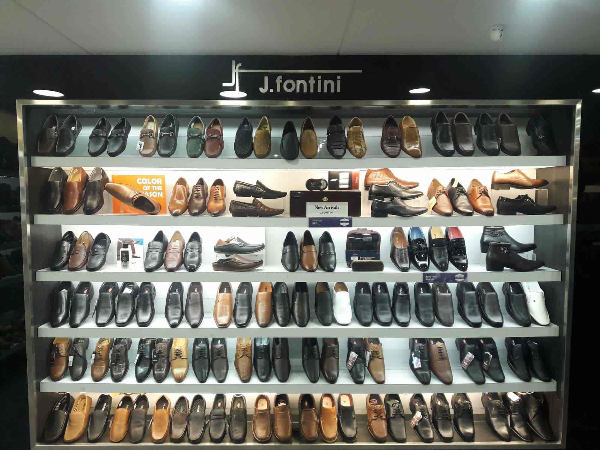 2bb963a910c ... Footwear Items - Mochi The Shoe Shoppe Photos