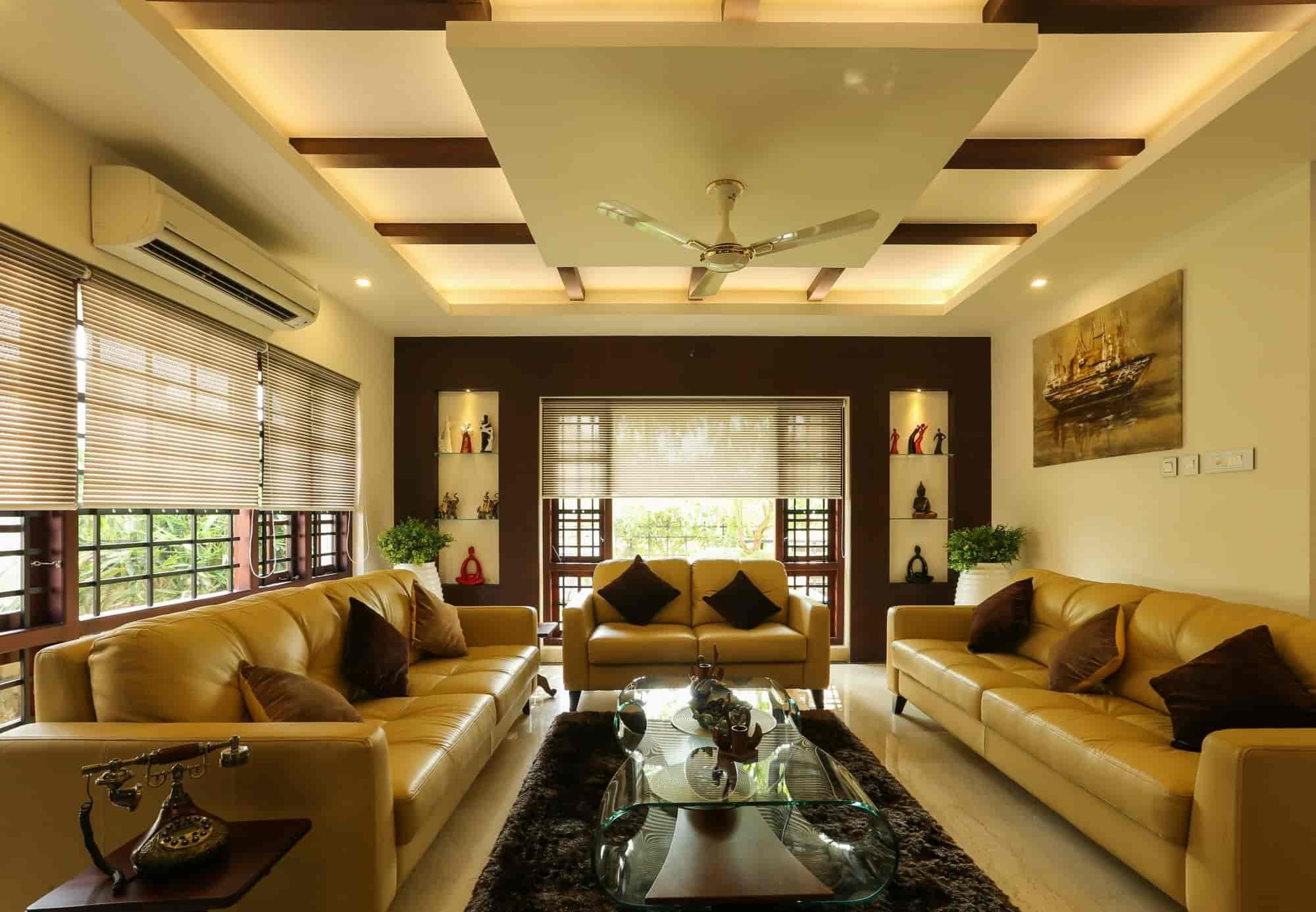 Interior consultants for Interior decorating consultant
