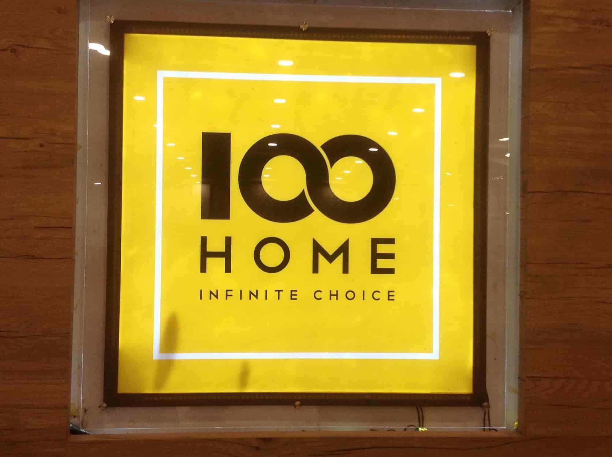 100 home furniture interiors
