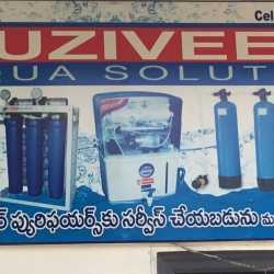 Nuziveedu Aqua Solutions Photos Nuzvid Krishna Ro Water Purifier Repair Services