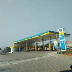 Bp Petrol Pump - Super Fills - Petrol Pumps in Krishnagiri - Justdial