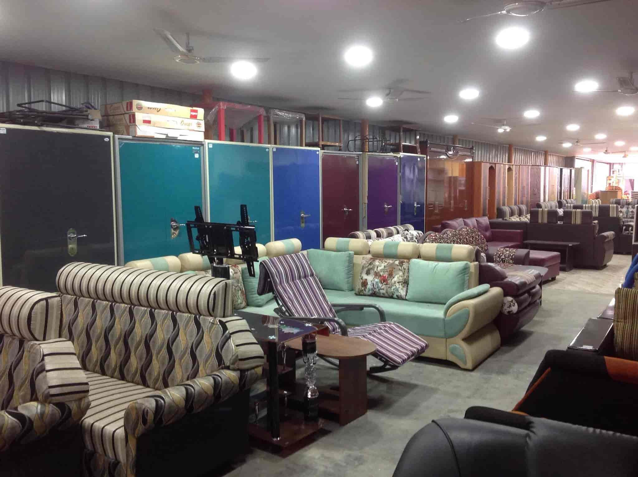 National Furniture Opposite Municipal Office Furniture Dealers In