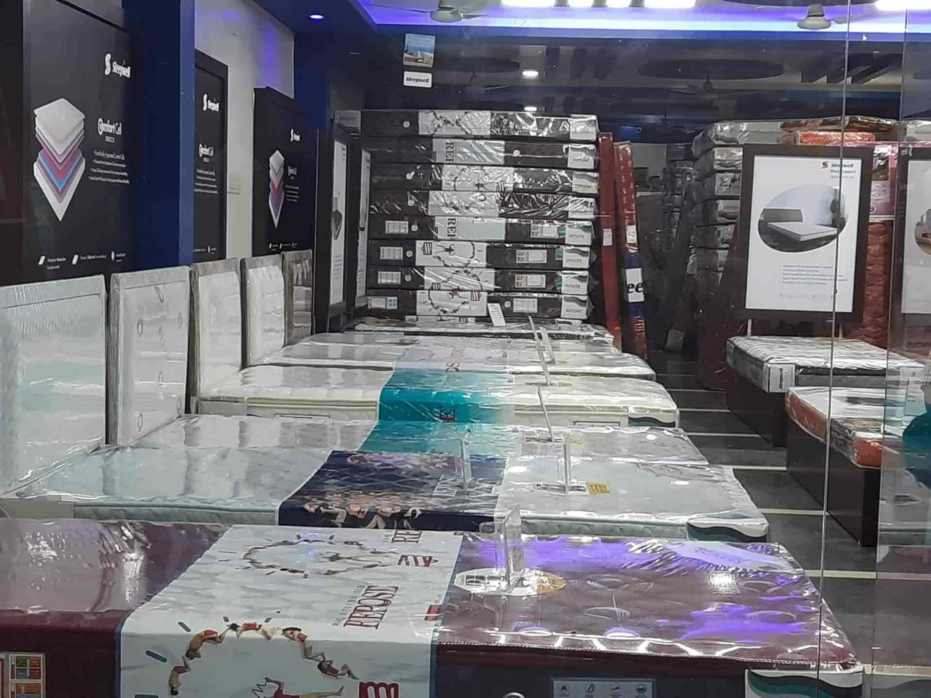 Sri Kavery Mattress Showroom Kumbakonam Ho Wall Paper Dealers In Kumbakonam Justdial