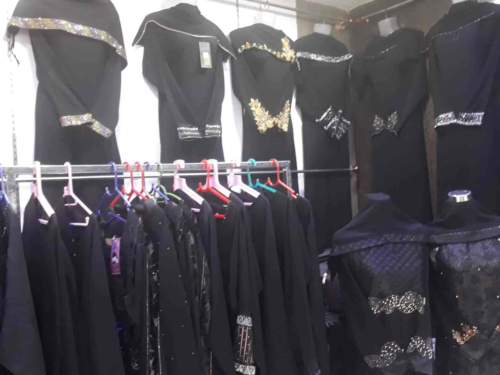 Nisha burka fancy shopping railway station perfume dealers in
