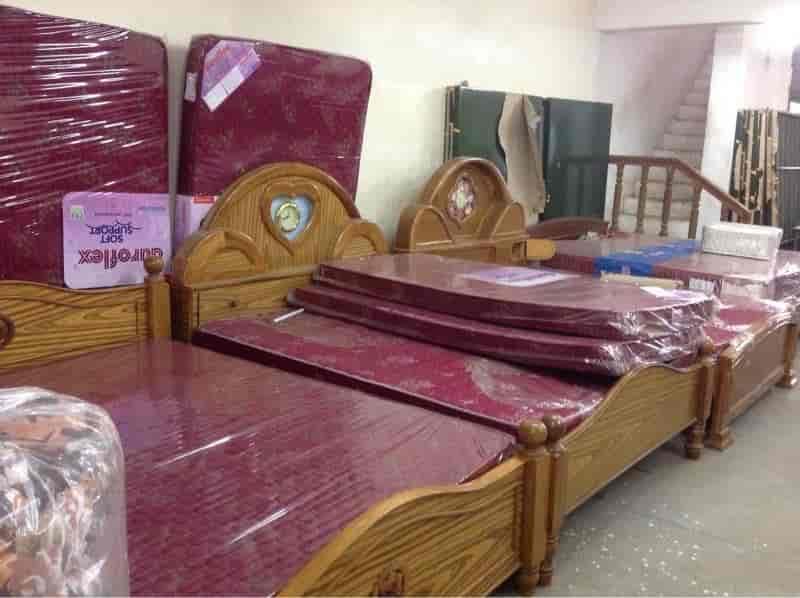 Saravana Stores Furniture Distributors Nilkamal In Kumbakonam