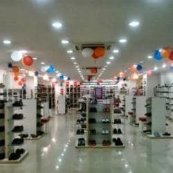 b50ab7d7494 Bata Shoe Store, Park Road - Shoe Dealers in Kurnool - Justdial